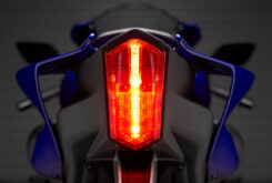 Yamaha R7 2022 (39)