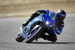 Yamaha R7 2022 (4)