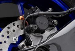 Yamaha R7 2022 (41)