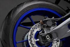 Yamaha R7 2022 (42)