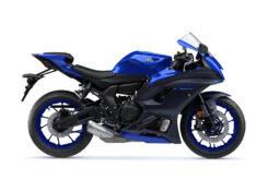 Yamaha R7 2022 (45)