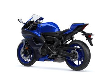 Yamaha R7 2022 (46)