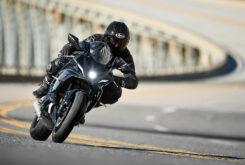 Yamaha R7 2022 (47)