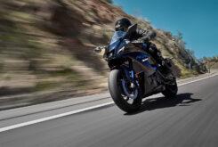 Yamaha R7 2022 (48)