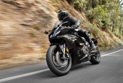 Yamaha R7 2022 (51)