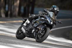 Yamaha R7 2022 (52)