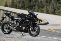 Yamaha R7 2022 (53)