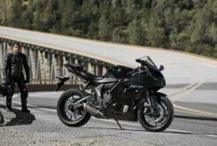 Yamaha R7 2022 (54)