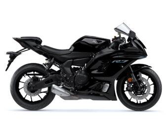 Yamaha R7 2022 (57)