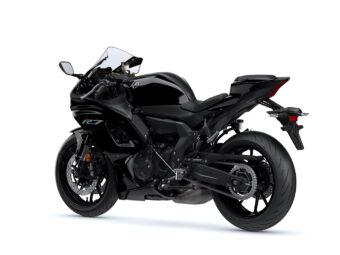 Yamaha R7 2022 (58)