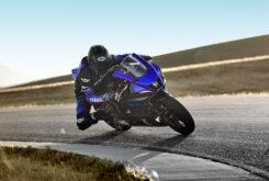 Yamaha R7 2022 (7)