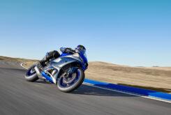 Yamaha R7 2022 (8)