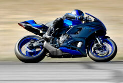 Yamaha R7 2022 (9)
