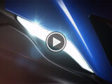 Yamaha R7 2022 teaser play