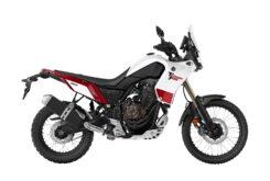 Yamaha Tenere 700 2021 (1)