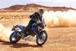 Yamaha Tenere 700 2021 (42)