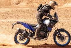 Yamaha Tenere 700 2021 (43)