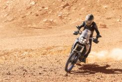 Yamaha Tenere 700 2021 (44)
