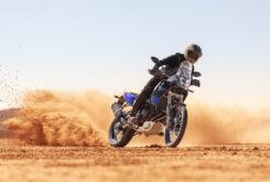 Yamaha Tenere 700 2021 (46)