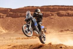Yamaha Tenere 700 2021 (47)