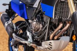 Yamaha Tenere 700 2021 (51)