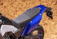 Yamaha Tenere 700 2021 (52)