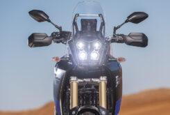 Yamaha Tenere 700 2021 (53)