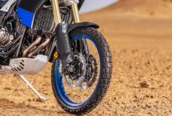 Yamaha Tenere 700 2021 (54)