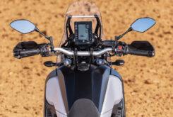 Yamaha Tenere 700 2021 (56)