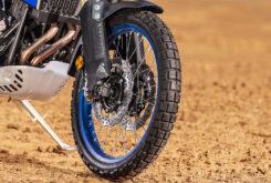 Yamaha Tenere 700 2021 (57)