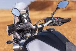 Yamaha Tenere 700 2021 (58)