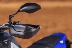 Yamaha Tenere 700 2021 (61)