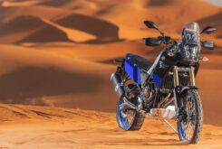 Yamaha Tenere 700 2021 (62)