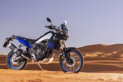 Yamaha Tenere 700 2021 (63)