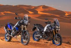 Yamaha Tenere 700 2021 (64)