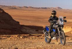 Yamaha Tenere 700 2021 (66)