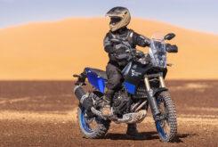 Yamaha Tenere 700 2021 (67)