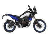 Yamaha Tenere 700 2021 (68)