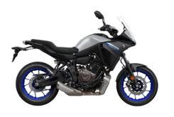 Yamaha Tracer 7 2021 (1)