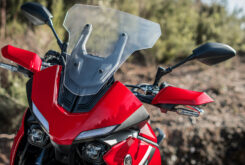 Yamaha Tracer 7 2021 (11)