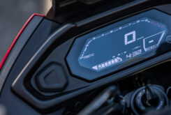 Yamaha Tracer 7 2021 (15)