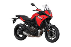 Yamaha Tracer 7 2021 (16)