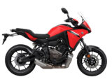 Yamaha Tracer 7 2021 (17)
