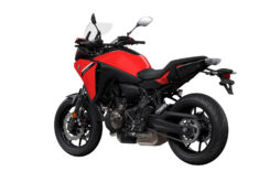 Yamaha Tracer 7 2021 (18)