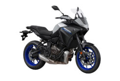 Yamaha Tracer 7 2021 (19)
