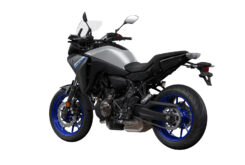 Yamaha Tracer 7 2021 (2)
