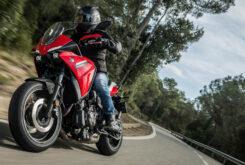 Yamaha Tracer 7 2021 (22)