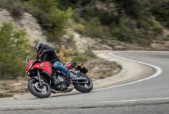 Yamaha Tracer 7 2021 (24)