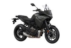 Yamaha Tracer 7 2021 (3)