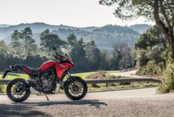 Yamaha Tracer 7 2021 (30)
